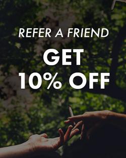 Deals-2---REFER-A-FRIEND