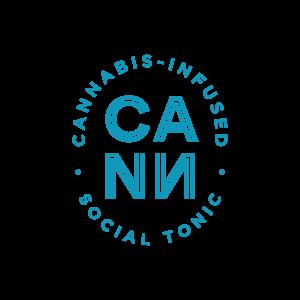 Cann Logo - Cannabis Logo PNG