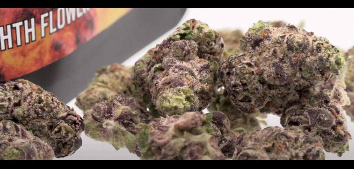 Lava Cake Video Screenshot