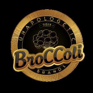 Broccoli Blog