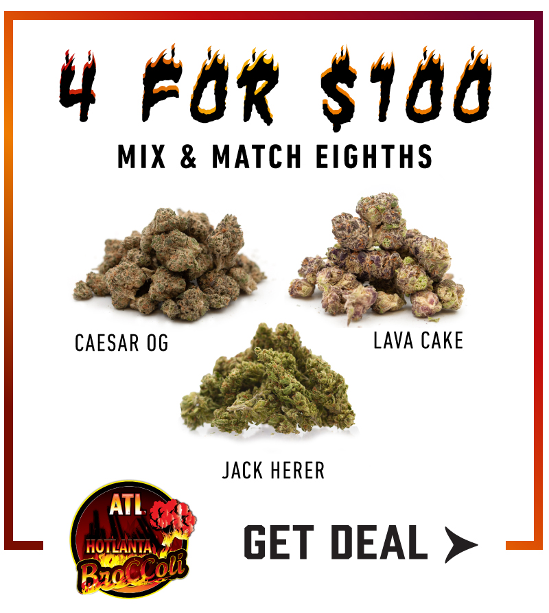 Deals   Hellapaxx Dispensary   Cannabis Delivery