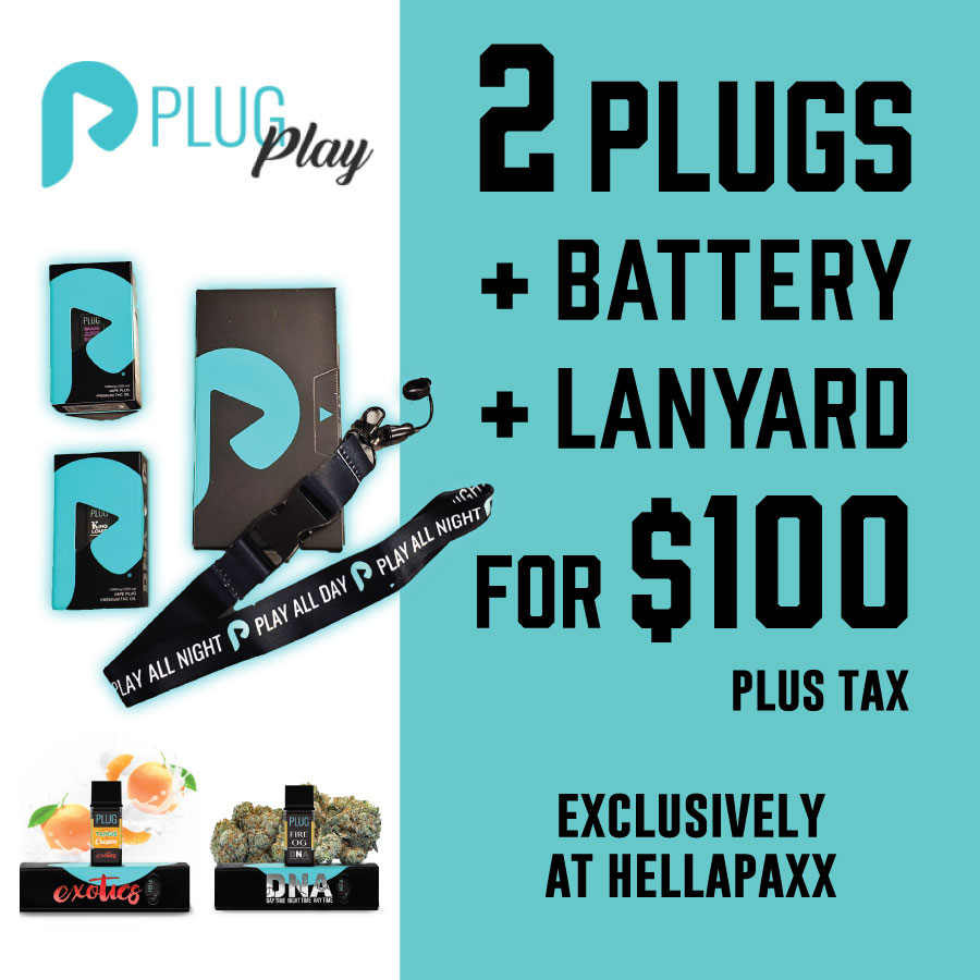 9-3-PlugPlay-2-for-100-Battery-Deal-Graphic-Square-2-hp