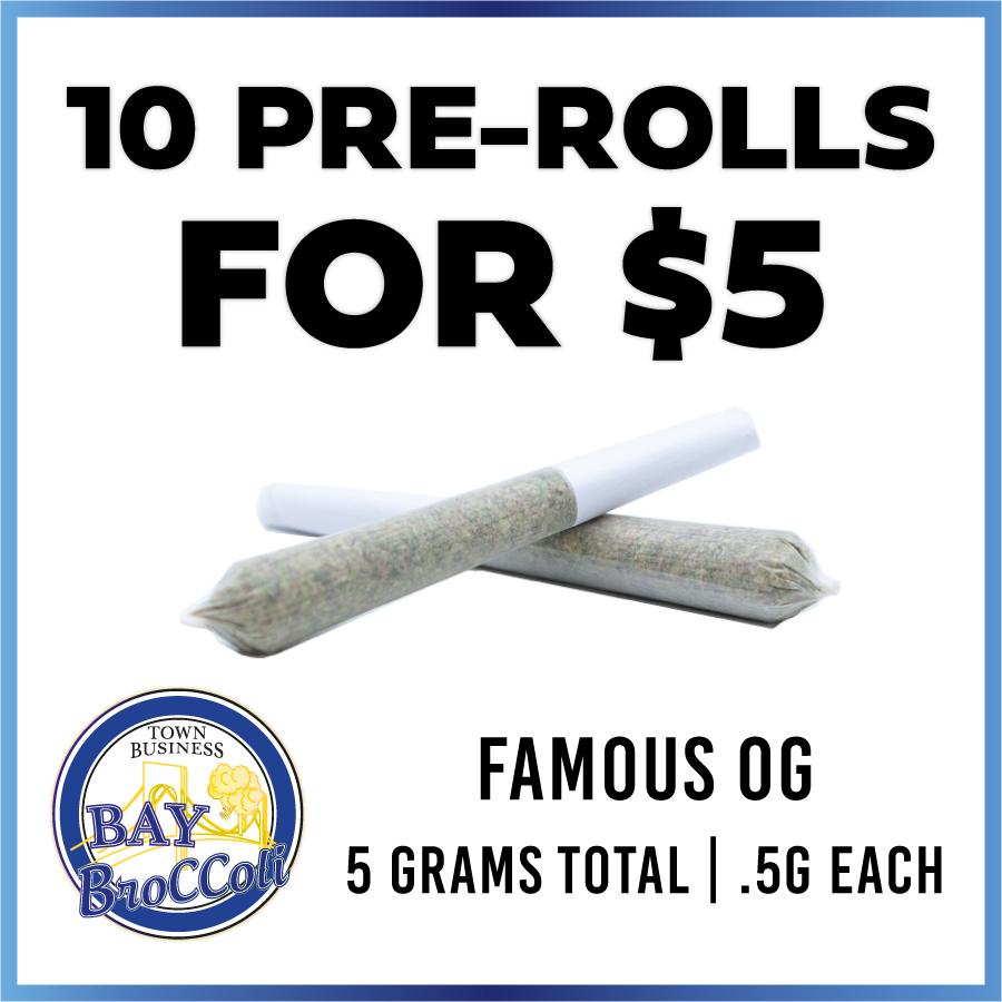 10-21-Broccoli-Pre-Roll-Deal---Square-Deal