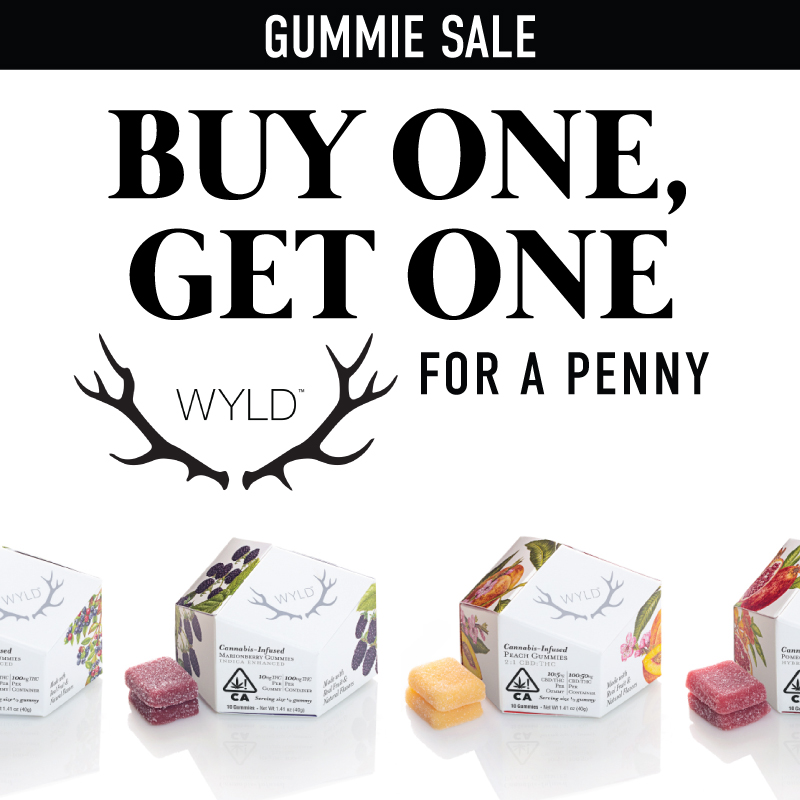10-21-WYLD-Gummie-Sale---Square-Deal