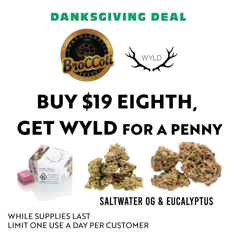 11-25-Danksgiving-Deals-NEW