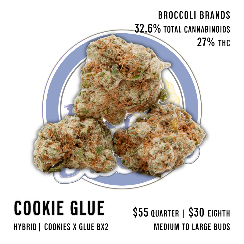 BAY_Cookie-Glue---11-17---Product-Graphic---PNG