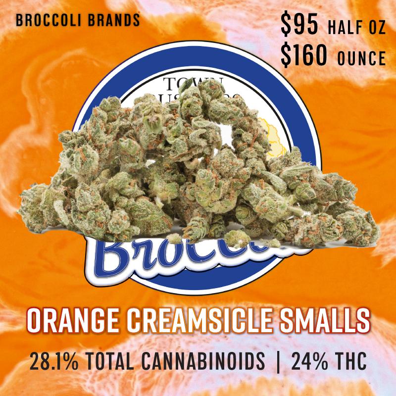 BAY_Orange-Creamsicle-Product-Graphic-2