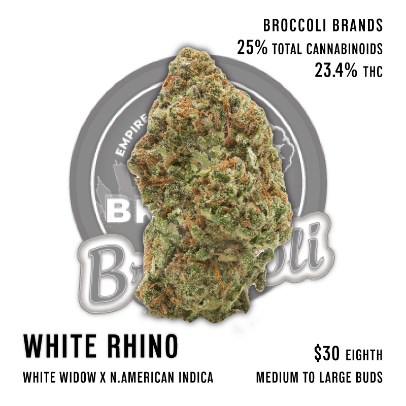 BKNY_White-Rhino---PNG-eigth-only