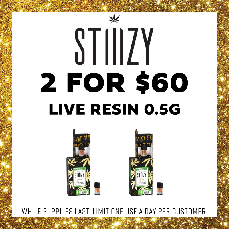End-of-Year-Deals-STIIIZY