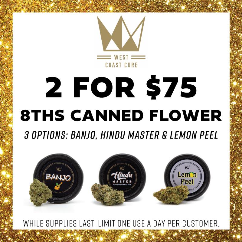 End-of-Year-Deals-WestCoast-Flower