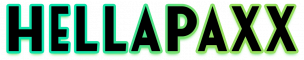 http://Hellapaxx-Logo-Small