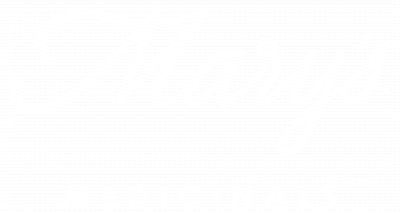 Marys Medicinals Logo White No BG Cannabis Brand