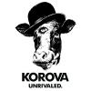 Korova Logo