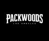 packwoods-web-header-logo.png